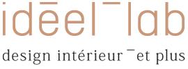 ideel-lab.ch Logo